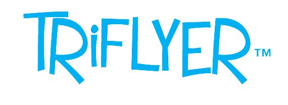 triflyer