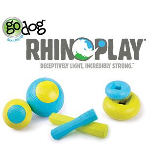 rhino play