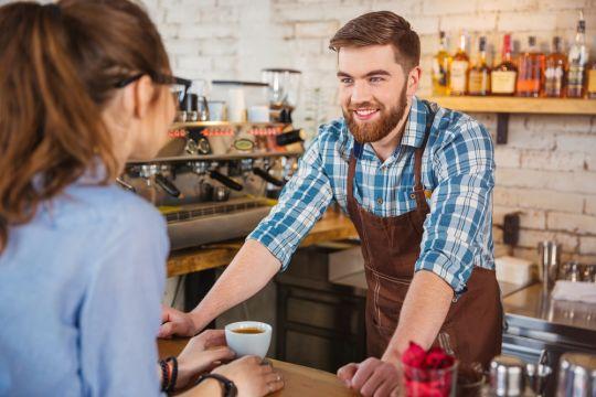 bearded-barista-coffee-shop-customer