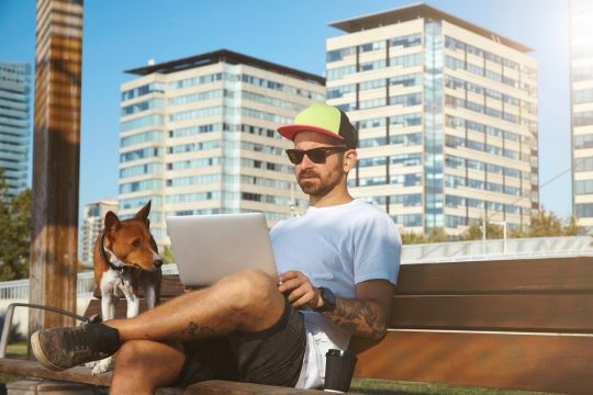 freelancer-working-laptop-dog-sunglasses.jpg