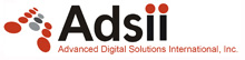 ADSII Software Reseller