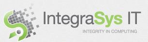 IntegraSys IT Reseller