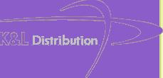 K&L Distribution Reseller
