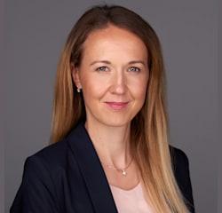 Kaszab Stella