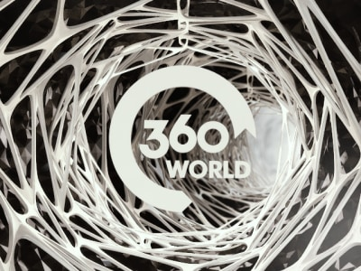 Irodavezető @ 360world Europe Kft.