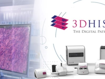 3DHISTECH Kft.