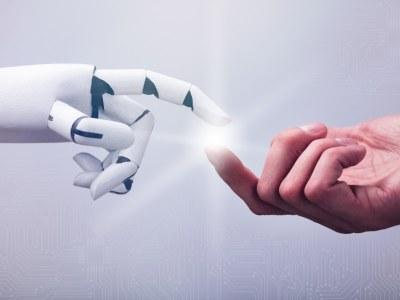 Ipari Műszaki Tanácsadó @ Accenture