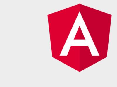 Angular Frontend Fejlesztő @ Accenture