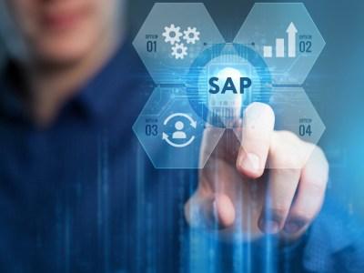 Junior SAP ABAP Fejlesztő @ Accenture