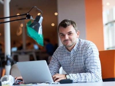 Senior Java Backend Fejlesztő @ Accenture