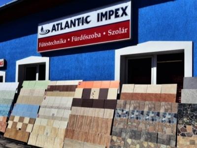 Atlantic Impex