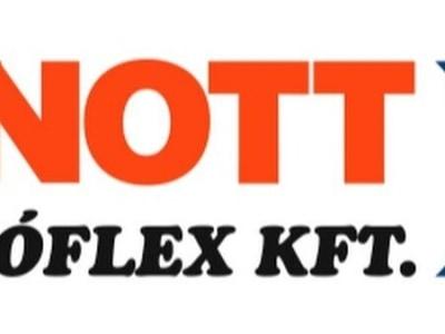 Autóflex-Knott Kft.
