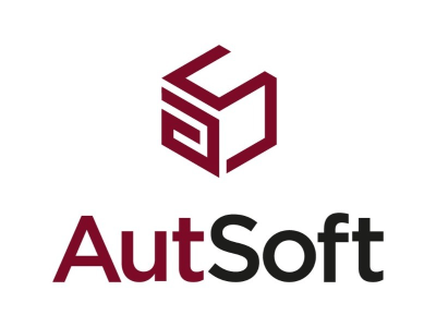 AutSoft
