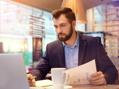 Email marketing specialist @ BioTech USA