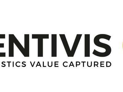 Centivis