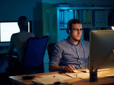 Szoftver tesztelő (QA Engineer) @ CodeYard