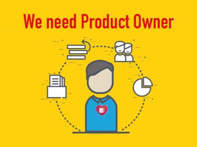 Product Owner / Fejlesztési koordinátor @ DreamJo.bs