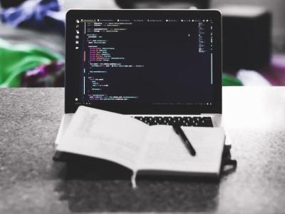 Java Fejlesztő @ DPDgroup IT Solutions Hungary