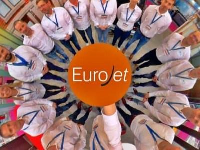 Eurojet Hungária Kft.