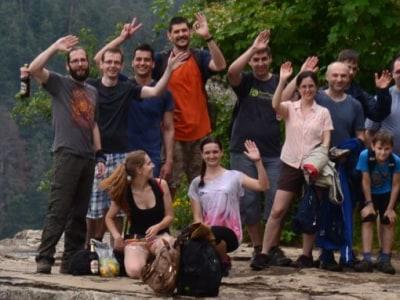 Atlassian projektvezető/tanácsadó @ EverIT Kft.
