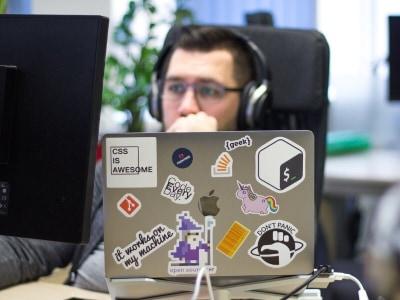 Android fejlesztő @ Frontside