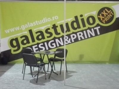 Galastudio Advertising