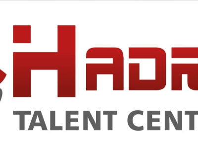 DevOps Engineer @ Hadron Talent Center