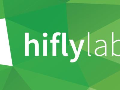 Senior Android fejlesztő @ Hiflylabs