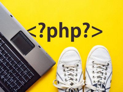 PHP fejlesztő @ Integral Vision