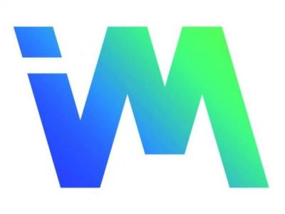 IT Support - Német nyelvterületre @ IVM Sustainable Micrologistics Solutions