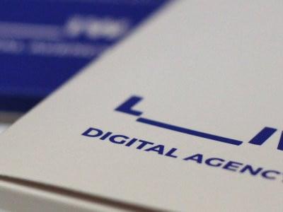 L_IW digital agency