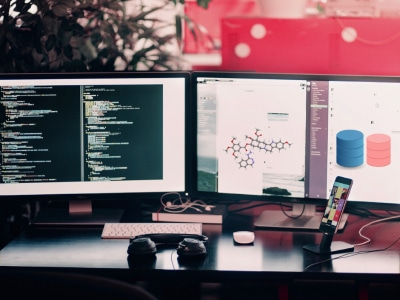 Java Developer @ Manuvia Expert Recruitment