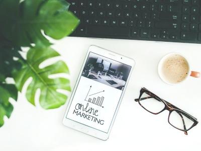 Digital Marketing Specialist @ MediaDev