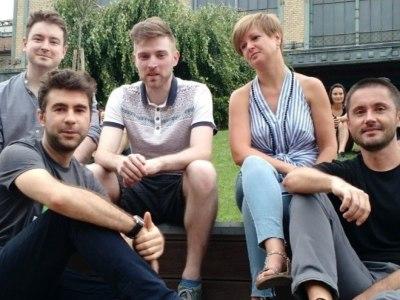 Senior Java fejlesztő (Budapest vagy távmunka) @ Midori