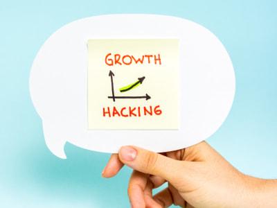 Growth Hacker @ MiniCRM