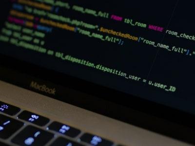 Web Application Tester @ Mito
