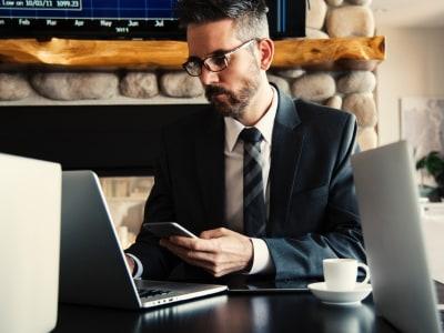 Sales Manager (Győr) @ NetPincér