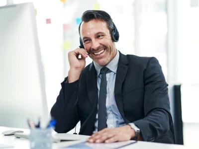 Sales Manager (Vas, Győr-Moson-Sopron, Komárom-Esztergom megye) @ NetPincér