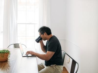 Senior Front-end Developer (vue.js) @ Octopus Digital