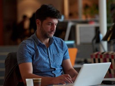 PHP Ecommerce Freelancer @ Octopus Digital