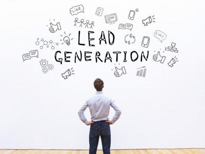 Lead Generation Specialist @ Prefixbox