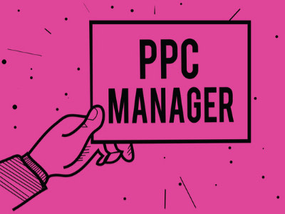 Medior PPC manager @ Punch Projects
