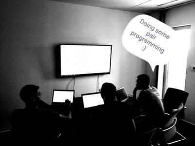 Java Fejlesztő (integrációs csapatba) @ R-Szoft