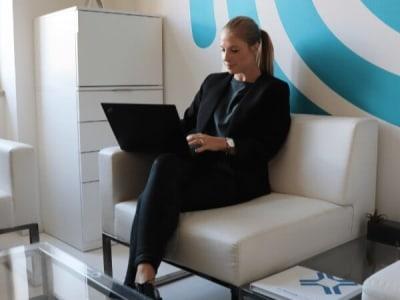 IT Recruitment Consultant @ Randstad Hungary