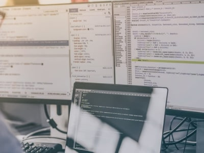 Software Development House Kft.