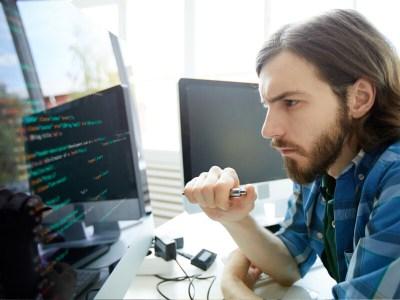 Szoftverfejlesztő @ Starjobs Magyarország Kft.