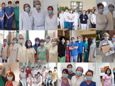 Szent János Kórház