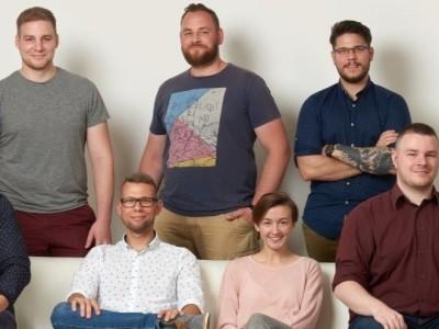 React fejlesztőt keresünk @ Codebuild