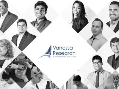 Vanessa Research