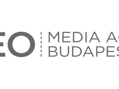 Médiavásárló @ WEO Media